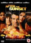 Image for After the Sunset