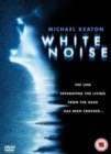 Image for White Noise