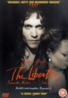 Image for The Libertine