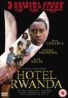 Image for Hotel Rwanda