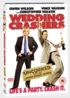 Image for Wedding Crashers: Uncorked