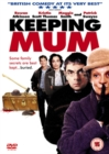 Image for Keeping Mum