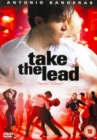 Image for Take the Lead