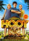 Image for Hoot
