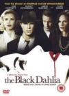Image for The Black Dahlia