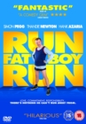 Image for Run, Fat Boy, Run