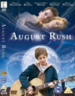 Image for August Rush