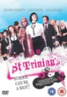 Image for St Trinian's