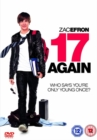 Image for 17 Again