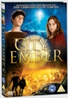Image for City of Ember