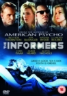 Image for The Informers