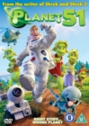Image for Planet 51