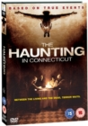 Image for The Haunting in Connecticut