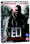 Image for The Book of Eli