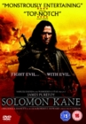 Image for Solomon Kane