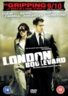 Image for London Boulevard