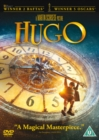 Image for Hugo