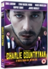 Image for The Necessary Death of Charlie Countryman