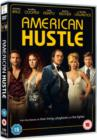 Image for American Hustle