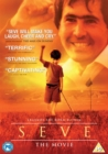 Image for Seve