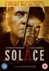Image for Solace