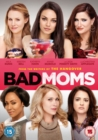 Image for Bad Moms