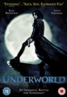 Image for Underworld