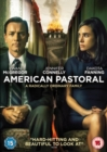 Image for American Pastoral