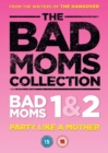 Image for The Bad Moms Collection