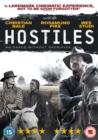 Image for Hostiles