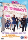 Image for St Trinian's 2 - The Legend of Fritton's Gold