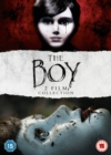 Image for The Boy: 2 Film Collection