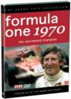 Image for Formula 1 Review: 1970