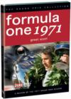 Image for Formula 1 Review: 1971
