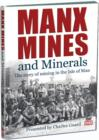 Image for Manx Mines and Minerals
