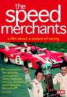 Image for The Speed Merchants
