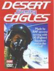 Image for Desert Eagles