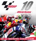 Image for MotoGP Review: 2010