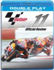 Image for MotoGP Review: 2011