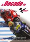 Image for MotoGP: A Decade in MotoGP