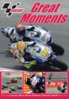 Image for MotoGP's Great Moments