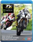 Image for TT 2014: Official Review