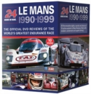 Image for Le Mans Collection: 1990-1999