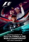 Image for FIA Formula One World Championship: 2015 - The Official Review