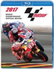 Image for MotoGP Review: 2017