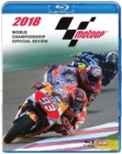 Image for MotoGP Review: 2018