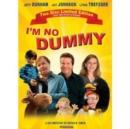 Image for I'm No Dummy