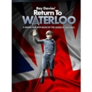 Image for Return to Waterloo