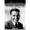 Image for The Frank Sinatra Show: The Nostalgia Collection