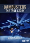 Image for Dambusters: The True Story